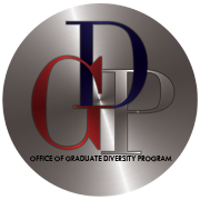 Office of Graduate Diversity Programs at UIC