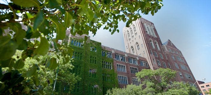Guaranteed Admission Program at the University of Illinois College of Medicine at Chicago