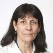 Dr. Laura Pedelty